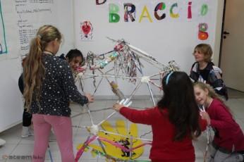 STEAM Lab for Kids 3