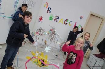 STEAM Lab for Kids 4
